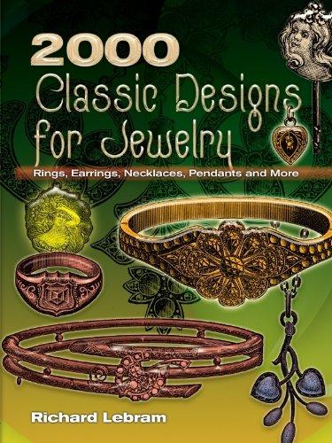2000 Jewelry - 8