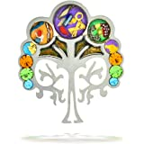 Seeka Tree of Life Pin from The Artazia Collection P3022