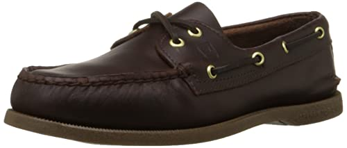 CALZADO - Zapatos de cordones Eye swJ0cFmFoX