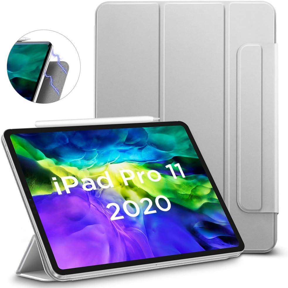 ESR Funda Magnética para iPad Pro 11