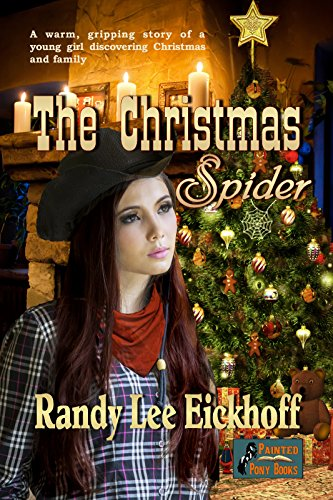 The Christmas Spider ()