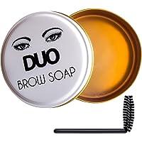 Duo Brow Soap - Argan Yağlı Kaş Sabitleyici Sabun 20 ml.