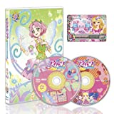 Animation - Aikatsu! 6 (2DVDS) [Japan DVD] BIBA-8256