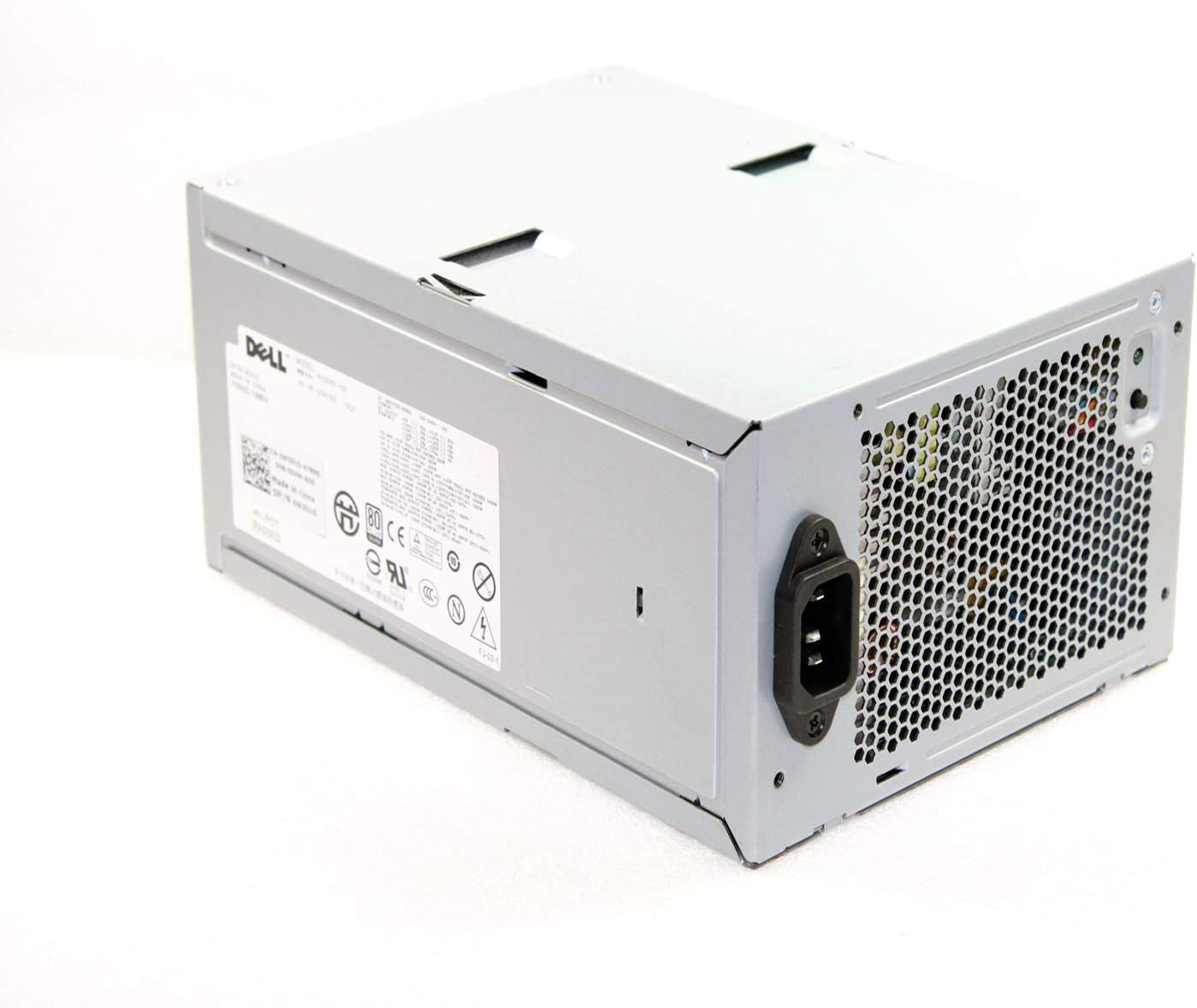Dell Genuine R622G 1100W Power Supply Without Harness for The Precision T7500 System, Compatible Part Number: G821T
