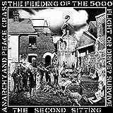 Feeding of the 5000 [VINYL]
