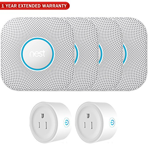 nest protect - 8