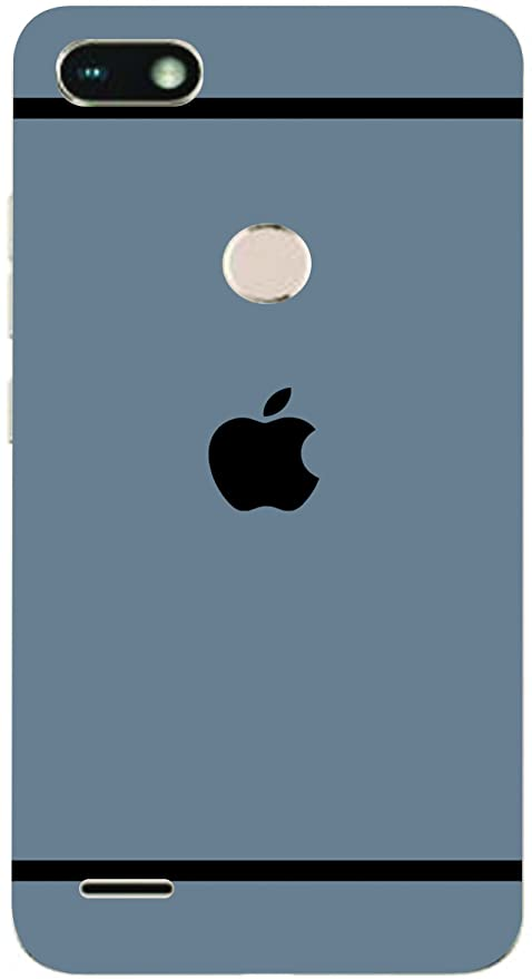brand new d01af f8de9 Trahas Printed Designer Back Case Cover for Tecno Camon: Amazon.in ...