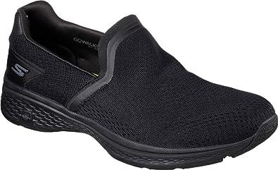 Skechers Men's Gowalk Sport Energy Slip on