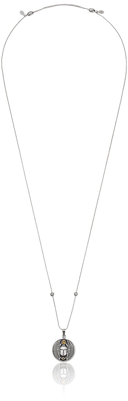 Alex Ani Scarab Rafaelian Necklace Image 1
