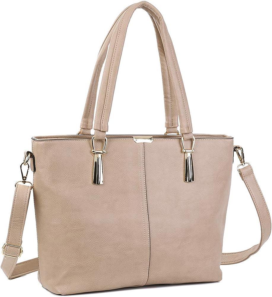 Handbags JOYSON Tote...