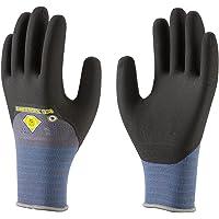 Luva De Proteção Nitromax 3/4 Contra Agentes Mecânicos 1 Par