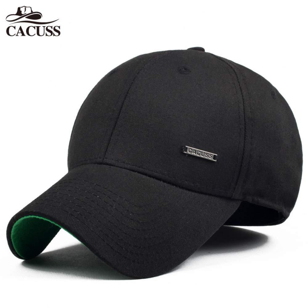 sdssup Sombrilla para Hombres Sombrero de béisbol de Verano para ...