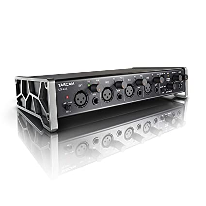 Pro Audio Equipment Official Website M-audio Fast Track Pro Audio Interface Delicacies Loved By All Musical Instruments & Gear