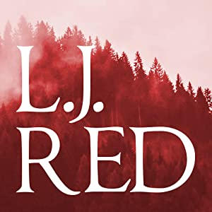 L.J. Red