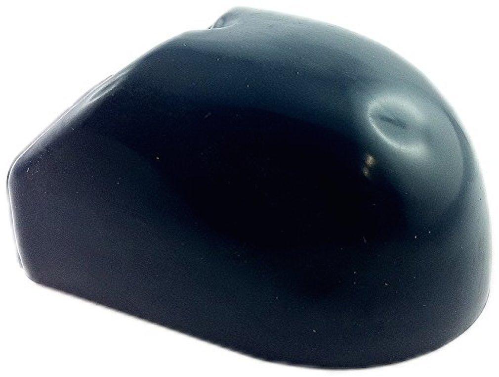 iapyx/® Protector contra colisiones para acoplamiento de bola de remolque
