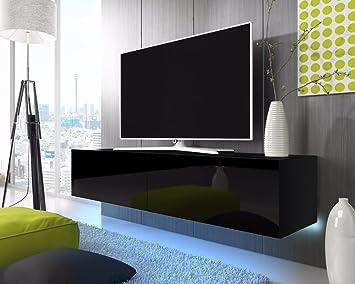 Tv Lowboard 200 Cm