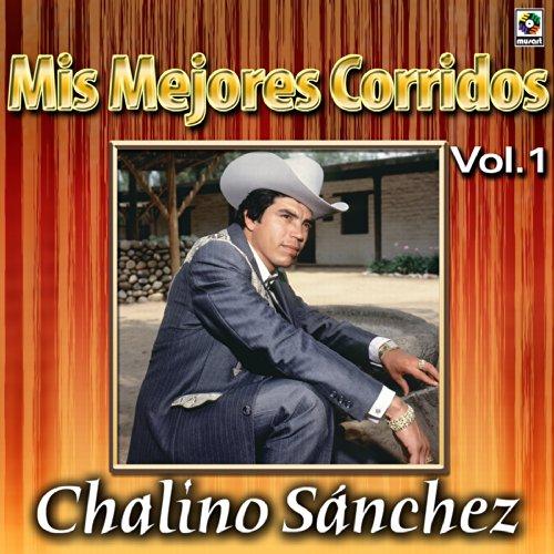 ... Mis Mejores Corridos Vol. 1