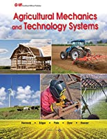 Agricultural Mechanics and Technology Systems