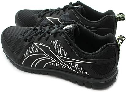 Reebok Reebok Sublite Escape MT Running Zapatos Deportivos