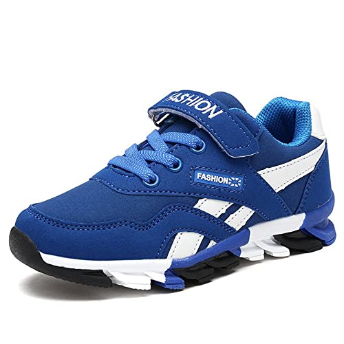 cici shoes Toddler//Little Kid Boys Girls Shoes Running Sports Sneakers