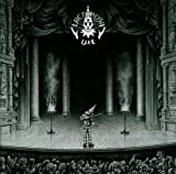 Live by Lacrimosa (2004-03-23)