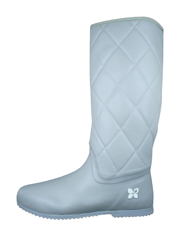2261282808c Butterfly Twists Kensington Wellies Womens Festival Wellington Boots:  Amazon.co.uk: Shoes & Bags