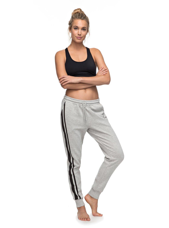 Pantalón de Mujer Roxy: Roxy: Amazon.es: Deportes y aire libre