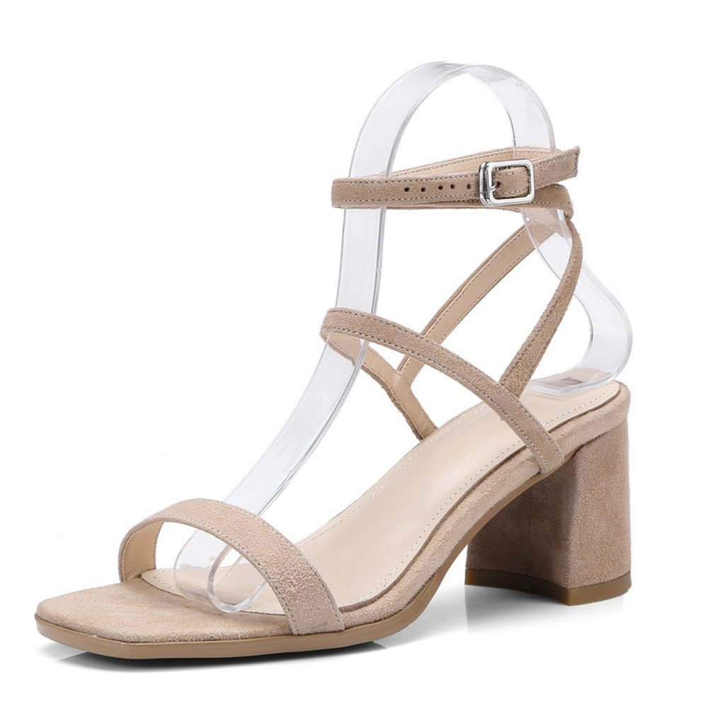 37404d327a32 Women sandals women shoes platform back strap sandals size sports outdoors  jpg 1010x1010 Backstrap sandals buckle