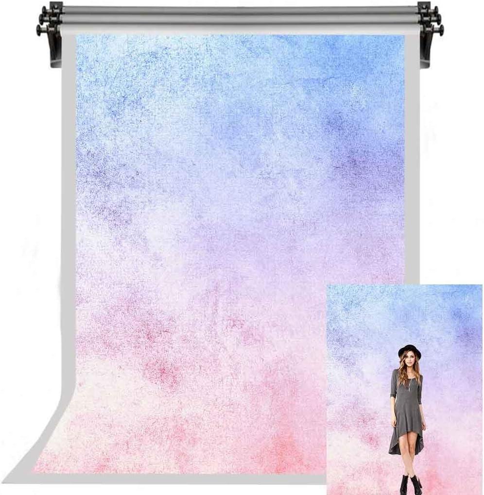 F Fun Soul Marmor Textur Hintergrund Blau Lila Pink Kamera
