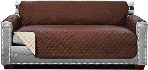Sofa-Shield-Original-Patent-Pending-Reversible-Large-Sofa-Protector