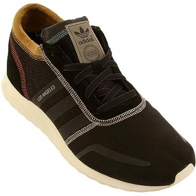 Adidas Men's Los Angeles Originals Training Shoe