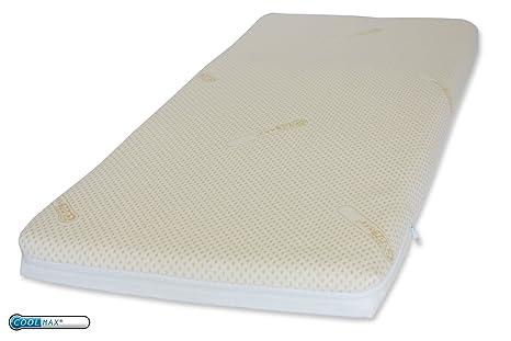 Diseño de la Ambassador tipo libro con función de Coolmax® y sistema de limpieza de frases ...