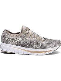 Womens Running Shoes | Amazon.ca