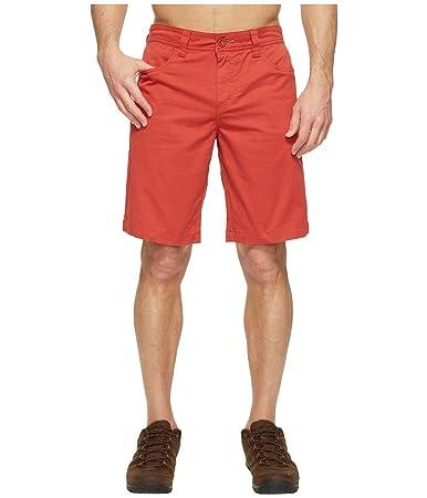Toad&Co Mens Swerve Shortl Marlin - Shorts