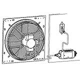 Iliving ILG8SFRC Exhaust Fan Smart Remote Control