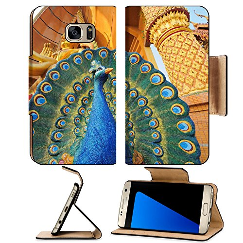 luxlady-premium-samsung-galaxy-s7-edge-flip-pu-leather-wallet-case-image-39088449-wat-thum-sua-kanch