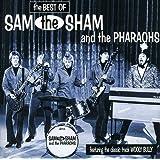 The Best Of -  Sam The Sham & The Pharaohs