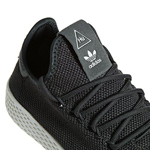 Carbon PW adidas Scarpe Fitness 000 Carbon Grigio HU Blatiz Uomo da Tennis 1F8FSwx