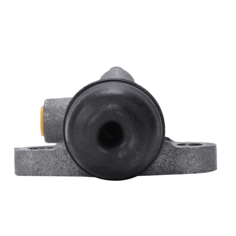 WOVELOT Clasico Mini - Cilindro Esclavo del Embrague para Pre - Tipo Verto Embrague Minis Gsy110Z: Amazon.es: Coche y moto