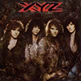 XYZ by XYZ (1992-03-30)