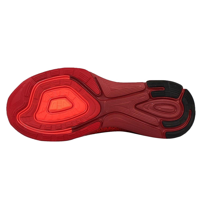 Nike Lunarglide Esercizio Spot Uk 7 Delle Donne 55Qmb6E