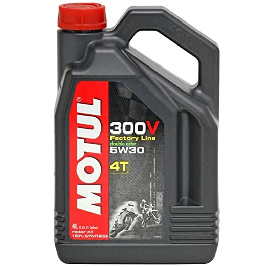 MOTUL 300V DAILY WINDOWS 8 X64 DRIVER