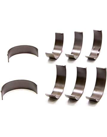 ACL (4B1606H-STD) Standard Size High Performance Rod Bearing Set for Volkswagen/