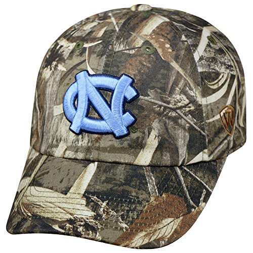 North Carolina Tarheels NCAA TOW