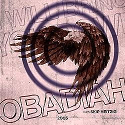 31 Obadiah - 2005