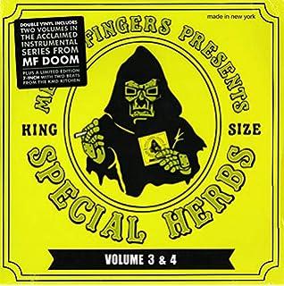 mf doom discography torrent 320
