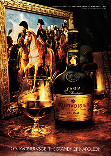 1980-courvoisier-vsop-the-brandy-of-napoleon-courvoisier-print-ad