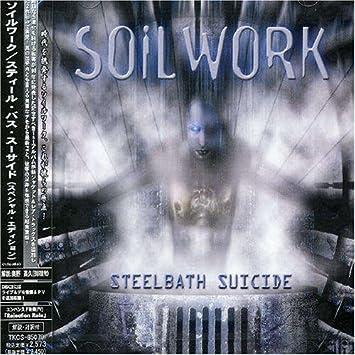 soilwork steelbath suicide