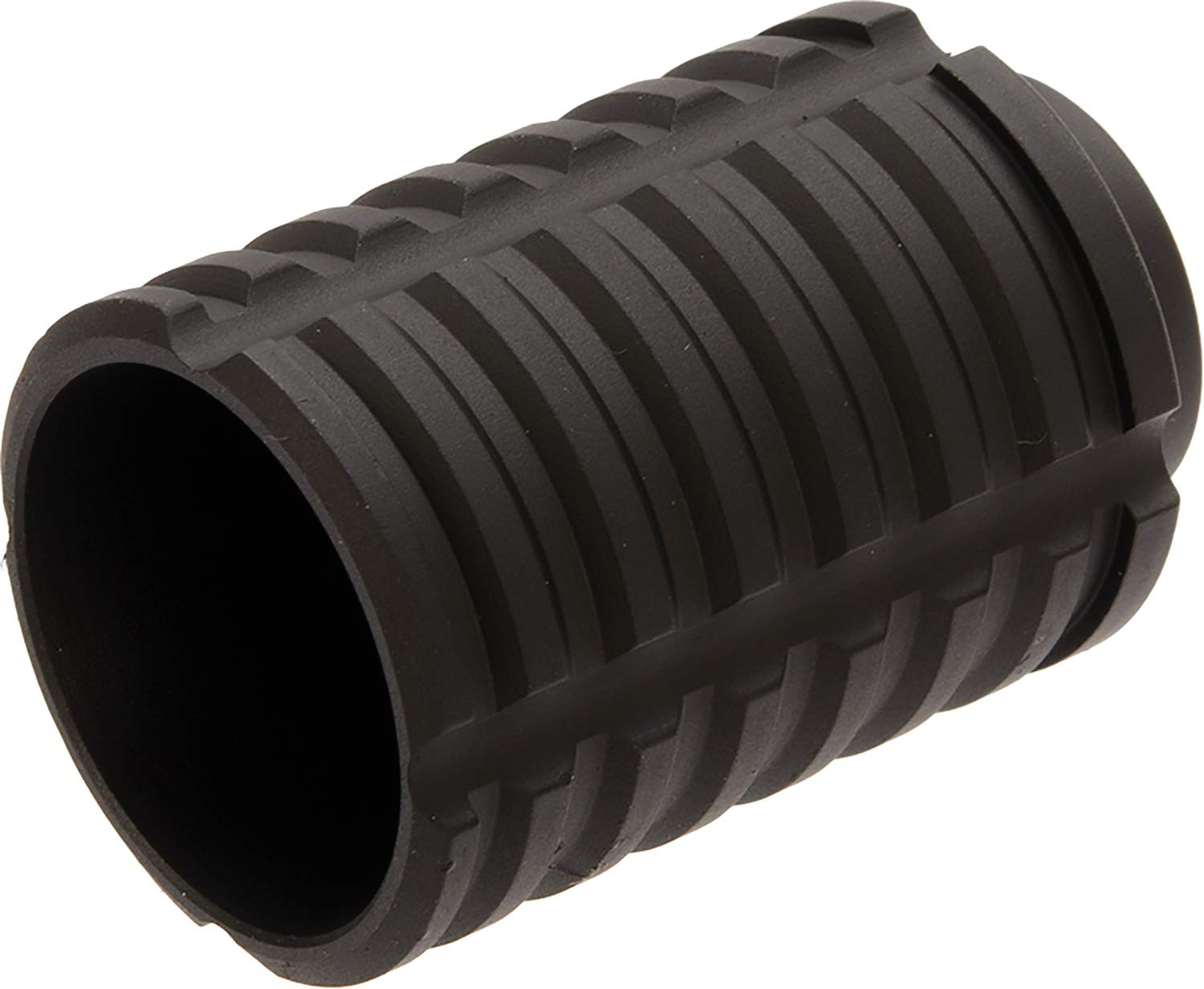 Evike APS Sound Amplifier Muzzle Device for Airsoft Guns (Model: Type B) by Evike