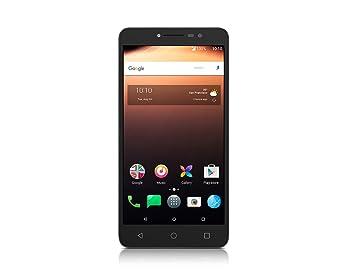 4aa483a2331 Alcatel A3 XL Smartphone (6 Pulgadas